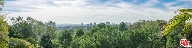 Photo of 1155 TOWER RD, BEVERLY HILLS, CA 90210