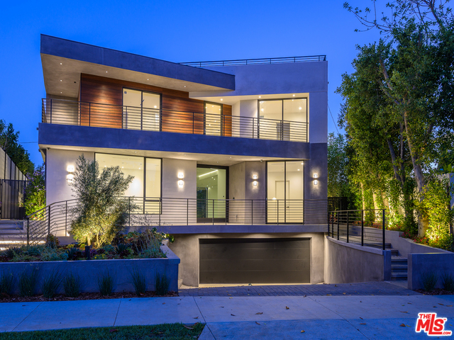 Photo of 1415 Club View Drive, LOS ANGELES, CA 90024