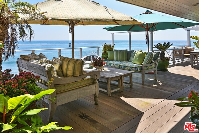 Address not available!, 4 Bedrooms Bedrooms, ,3 BathroomsBathrooms,Residential Lease,For Sale,MALIBU,20-581242
