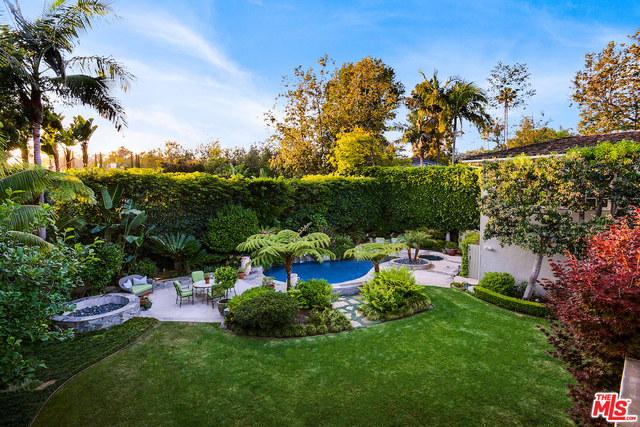 Photo of 1185 CORSICA DR, PACIFIC PALISADES, CA 90272