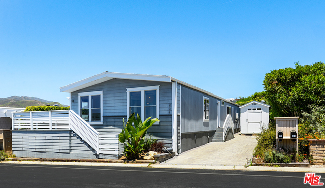 Address not available!, 3 Bedrooms Bedrooms, ,2 BathroomsBathrooms,Manufactured In Park,For Sale,HEATHERCLIFF ROAD,20-581366