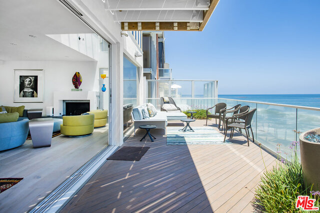 Address not available!, 4 Bedrooms Bedrooms, ,3 BathroomsBathrooms,Residential Lease,For Sale,MALIBU COVE COLONY,20-581432