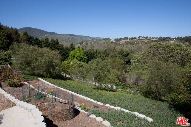 6148 BUSCH DR- MALIBU- California 90265, 4 Bedrooms Bedrooms, ,3 BathroomsBathrooms,Residential,For Sale,BUSCH,20-581444