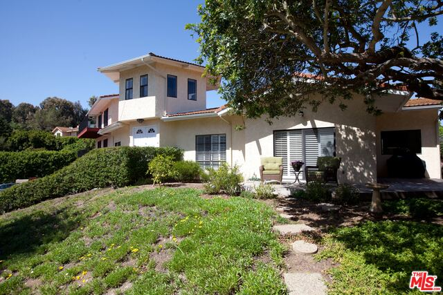 6148 BUSCH DR- MALIBU- California 90265, 4 Bedrooms Bedrooms, ,3 BathroomsBathrooms,Residential,For Sale,BUSCH,20-581444