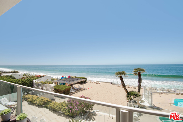 22548 PACIFIC COAST HWY, MALIBU, California 90265, 2 Bedrooms Bedrooms, ,1 BathroomBathrooms,Residential Lease,For Sale,PACIFIC COAST,20-581644
