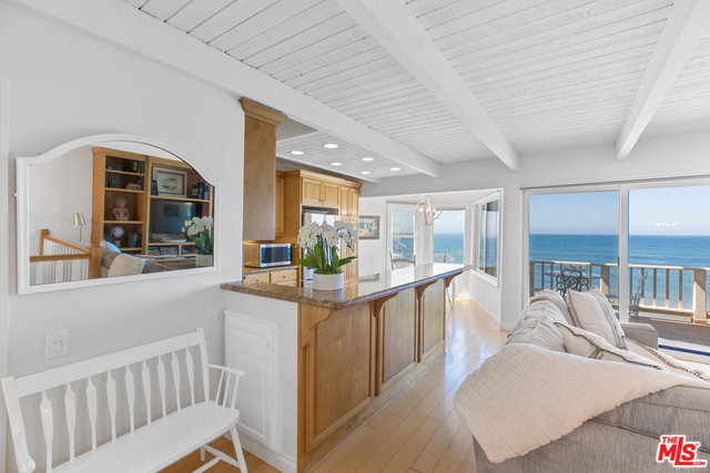 Address not available!, 3 Bedrooms Bedrooms, ,2 BathroomsBathrooms,Residential Lease,For Sale,BEACH CLUB,20-582082