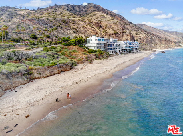 26666 SEAGULL WAY, MALIBU, California 90265, 1 Bedroom Bedrooms, ,1 BathroomBathrooms,Residential Lease,For Sale,SEAGULL,20-582146