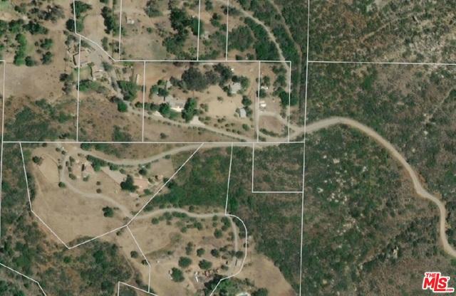Barrymore Dr, MALIBU, California 90265, ,Land,For Sale,Barrymore Dr,20-582228