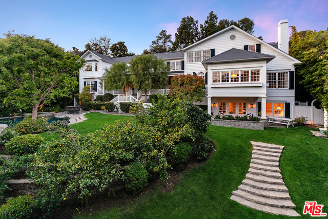 Photo of 9588 LIME ORCHARD RD, BEVERLY HILLS, CA 90210