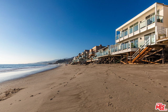 Photo of 21250 PACIFIC COAST HWY, MALIBU, CA 90265