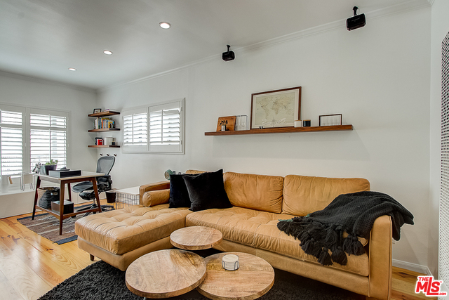 Photo of 2721 2ND ST #212, SANTA MONICA, CA 90405