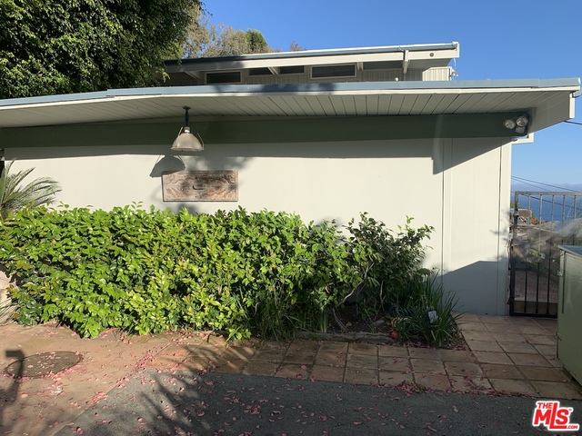 Address not available!, 4 Bedrooms Bedrooms, ,4 BathroomsBathrooms,Residential Lease,For Sale,ROCKPOINT,20-583058