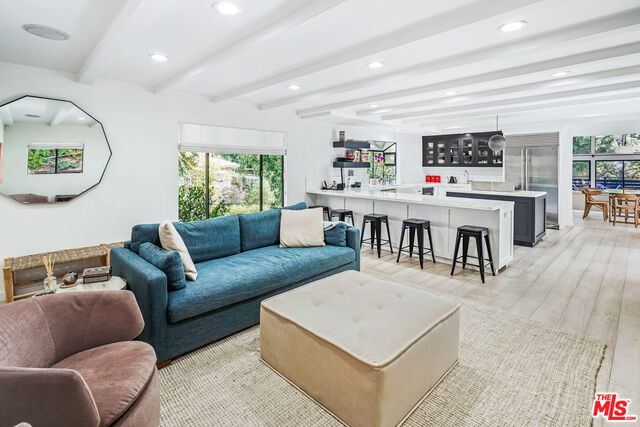 Photo of 2121 EL ROBLE LN, BEVERLY HILLS, CA 90210