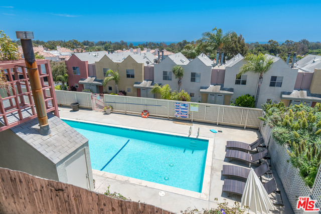 Address not available!, 2 Bedrooms Bedrooms, ,2 BathroomsBathrooms,Residential Lease,For Sale,PACIFIC COAST,20-583146
