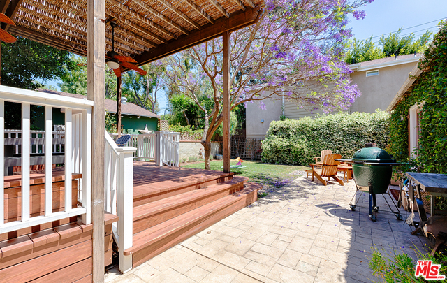 Photo of 3720 MOUNTAIN VIEW AVE, LOS ANGELES, CA 90066