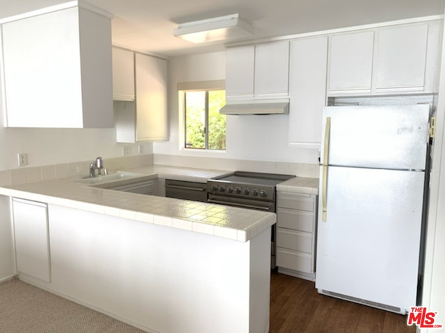 Address not available!, 2 Bedrooms Bedrooms, ,2 BathroomsBathrooms,Residential Lease,For Sale,COASTLINE,20-583448