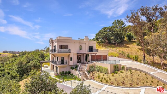 Address not available!, 5 Bedrooms Bedrooms, ,4 BathroomsBathrooms,Residential,For Sale,RAMIREZ CANYON,20-583832