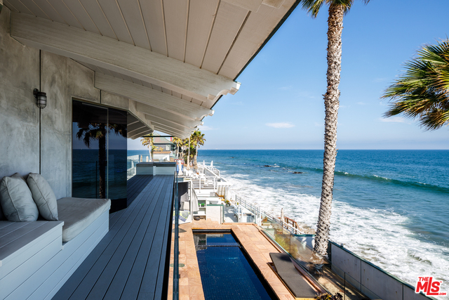 20928 Pacific Coast Highway, MALIBU, California 90265, 3 Bedrooms Bedrooms, ,4 BathroomsBathrooms,Residential Lease,For Sale,Pacific Coast Highway,20-583894