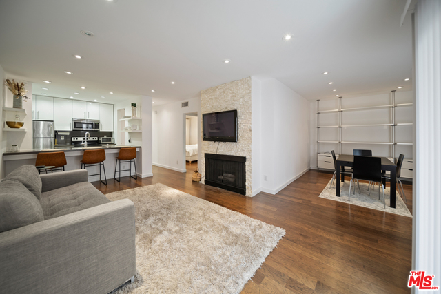 Photo of 141 S CLARK DR #219, WEST HOLLYWOOD, CA 90048