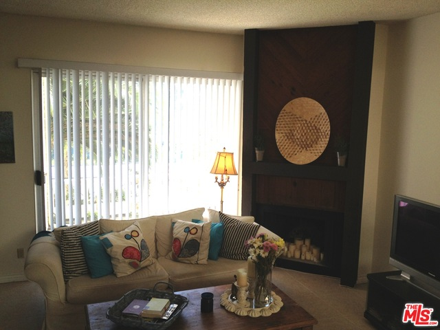 Address not available!, 3 Bedrooms Bedrooms, ,3 BathroomsBathrooms,Residential Lease,For Sale,REY DE COPAS,20-584182