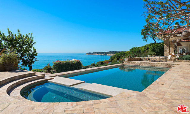 Photo of 27560 PACIFIC COAST HIGHWAY, MALIBU, CA 90265
