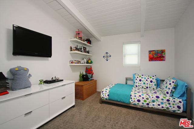 26060 PACIFIC COAST HWY, MALIBU, California 90265, 10 Bedrooms Bedrooms, ,9 BathroomsBathrooms,Residential,For Sale,PACIFIC COAST,20-584408