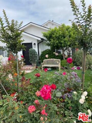 Photo of 4480 W 137TH PL, HAWTHORNE, CA 90250