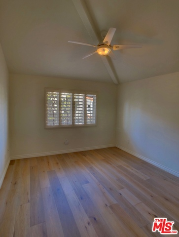 Address not available!, 3 Bedrooms Bedrooms, ,3 BathroomsBathrooms,Residential Lease,For Sale,ZUMA VIEW,20-584624