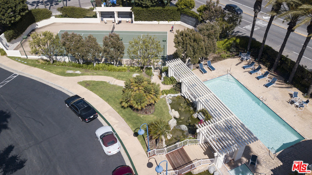 6481 ZUMA VIEW PL, Malibu, California 90265, 3 Bedrooms Bedrooms, ,3 BathroomsBathrooms,Residential,For Sale,ZUMA VIEW,20-584784