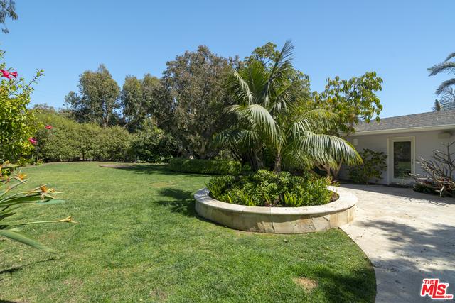 30181 PACIFIC COAST HWY, Malibu, California 90265, 3 Bedrooms Bedrooms, ,4 BathroomsBathrooms,Residential Lease,For Sale,PACIFIC COAST,20-584800