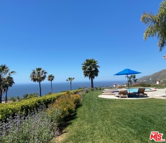 Address not available!, 6 Bedrooms Bedrooms, ,7 BathroomsBathrooms,Residential Lease,For Sale,SEA VIEW,20-584948