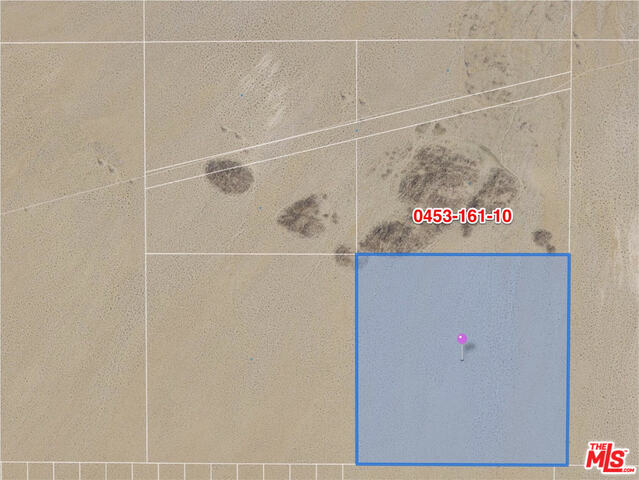 Photo of powerline RD, Lucerne Valley, CA 92356