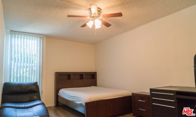 Address not available!, 2 Bedrooms Bedrooms, ,2 BathroomsBathrooms,Residential Lease,For Sale,CIVIC CENTER,20-585350
