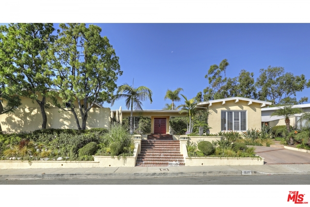 Photo of 1629 TOWER GROVE DR, Beverly Hills, CA 90210