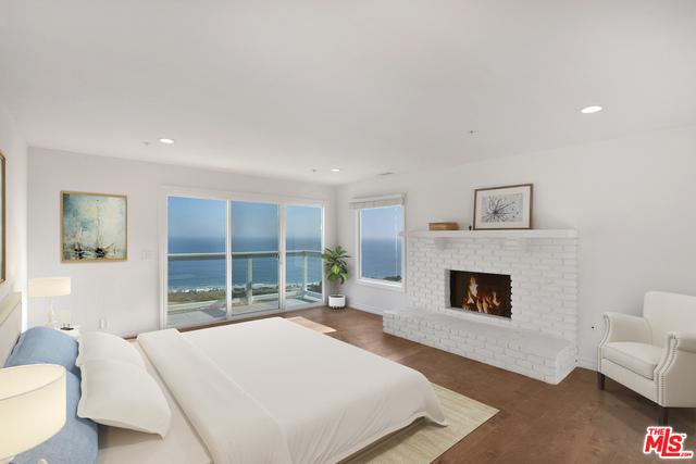 6007 TRANCAS CANYON RD, Malibu, California 90265, 4 Bedrooms Bedrooms, ,4 BathroomsBathrooms,Residential,For Sale,TRANCAS CANYON,20-585970