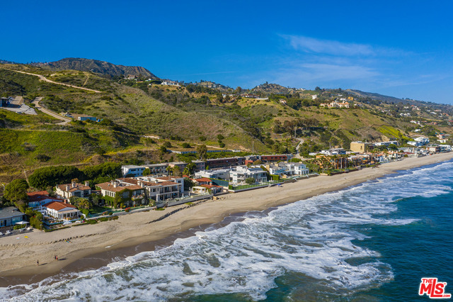 Address not available!, 4 Bedrooms Bedrooms, ,3 BathroomsBathrooms,Residential,For Sale,PACIFIC COAST,20-586392