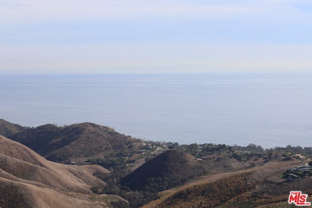 0 Carrita DR, MALIBU, California 90265, ,Land,For Sale,Carrita,20-586566