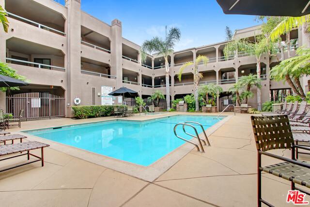 Photo of 8300 MANITOBA ST #234, Playa del Rey, CA 90293