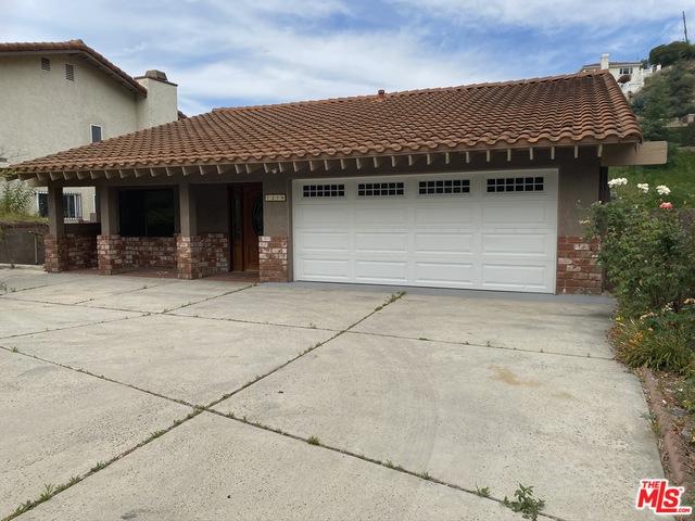 Photo of 1214 E TUJUNGA AVE, Burbank, CA 91501
