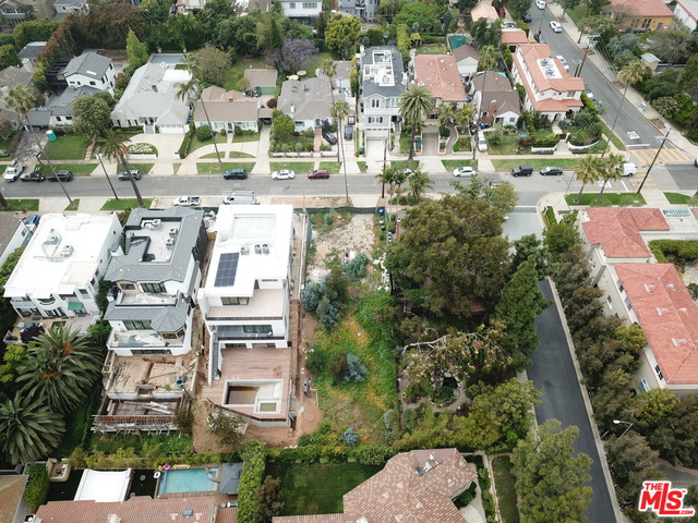754 Swarthmore AVE, PACIFIC PALISADES, California 90272, 7 Bedrooms Bedrooms, ,8 BathroomsBathrooms,Residential,For Sale,Swarthmore,20-586748