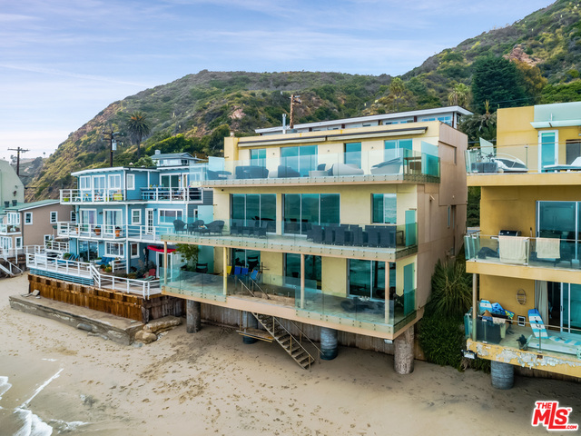 Address not available!, 4 Bedrooms Bedrooms, ,6 BathroomsBathrooms,Residential Lease,For Sale,PACIFIC COAST,20-586864