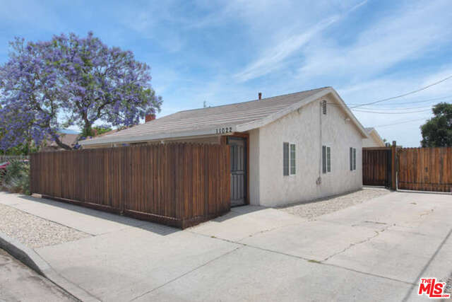 Photo of 11022 PENROSE ST, Sun Valley, CA 91352