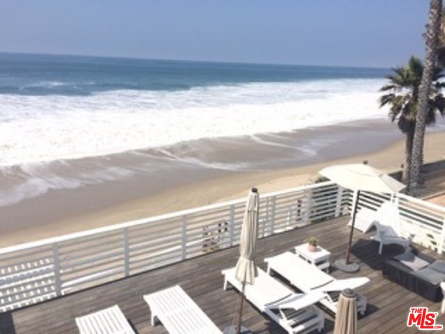 20920 PACIFIC COAST HWY, MALIBU, California 90265, 2 Bedrooms Bedrooms, ,1 BathroomBathrooms,Residential Lease,For Sale,PACIFIC COAST,20-587024