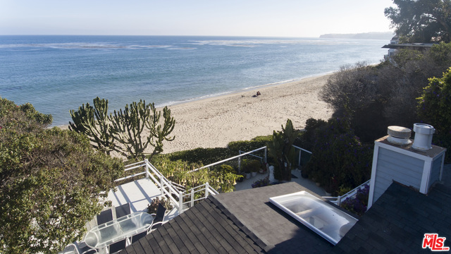 Address not available!, 4 Bedrooms Bedrooms, ,3 BathroomsBathrooms,Residential Lease,For Sale,PACIFIC COAST,20-587028