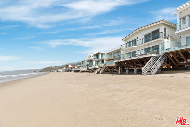 Address not available!, 3 Bedrooms Bedrooms, ,4 BathroomsBathrooms,Residential Lease,For Sale,PACIFIC COAST,20-587342