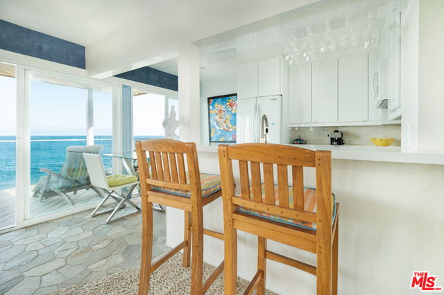 19820 PACIFIC COAST HWY, MALIBU, California 90265, 2 Bedrooms Bedrooms, ,1 BathroomBathrooms,Residential Lease,For Sale,PACIFIC COAST,20-587452