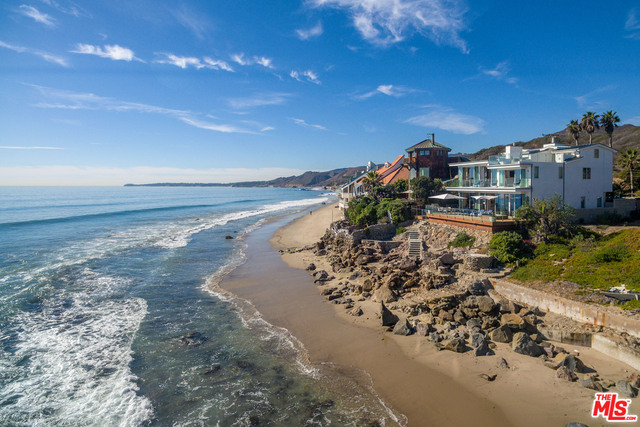 24380 MALIBU RD, Malibu, California 90265, 4 Bedrooms Bedrooms, ,5 BathroomsBathrooms,Residential Lease,For Sale,MALIBU,20-587456
