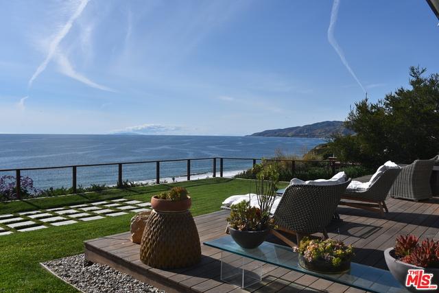 7181 BIRDVIEW AVE, Malibu, California 90265, 3 Bedrooms Bedrooms, ,3 BathroomsBathrooms,Residential,For Sale,BIRDVIEW,20-587726