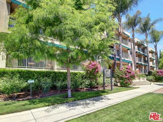 Photo of 4501 CEDROS AVE #323, Sherman Oaks, CA 91403
