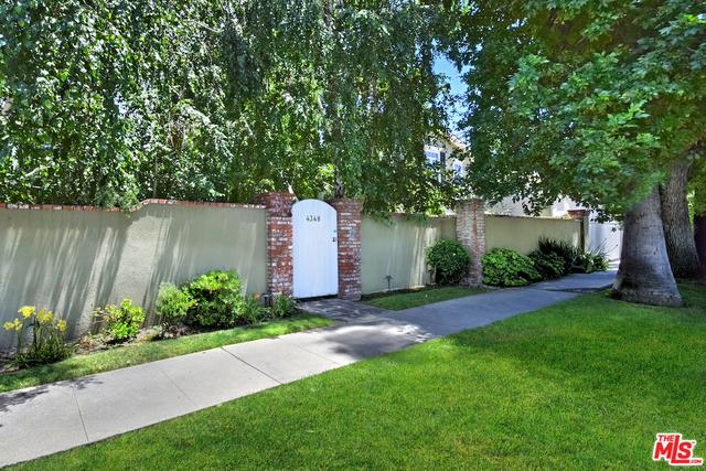 Photo of 4348 NOBLE AVE, Sherman Oaks, CA 91403